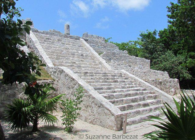 san_miguelito_pyramid.JPG
