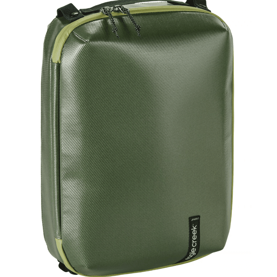 Eagle Creek Pack-It Gear Protect It Cube