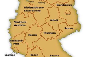 germany-states-map.jpg
