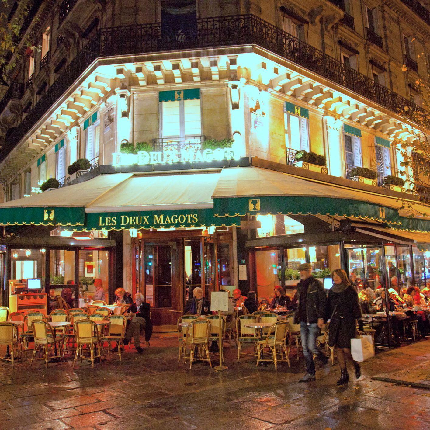 The Top 10 Things to Do in Paris's Saint-Germain-des-Prés District