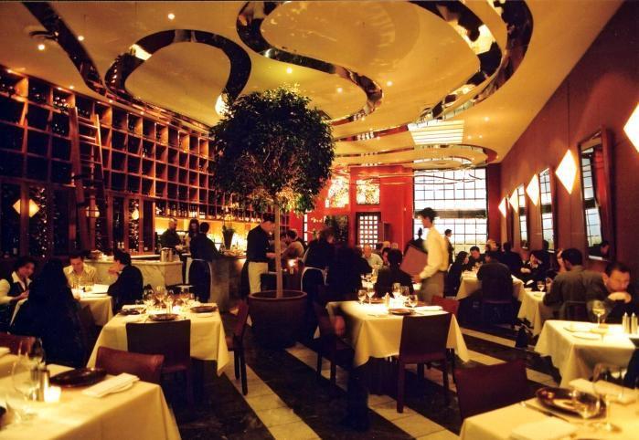 mejores restaurantes en vancouver, bc