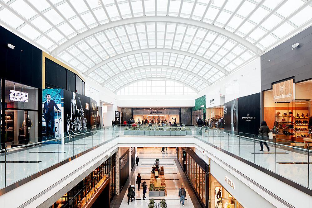 chicagos largest shopp - 1000×668