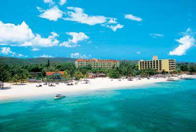 Jewel Dunn S River Resort Spa In Jamaica