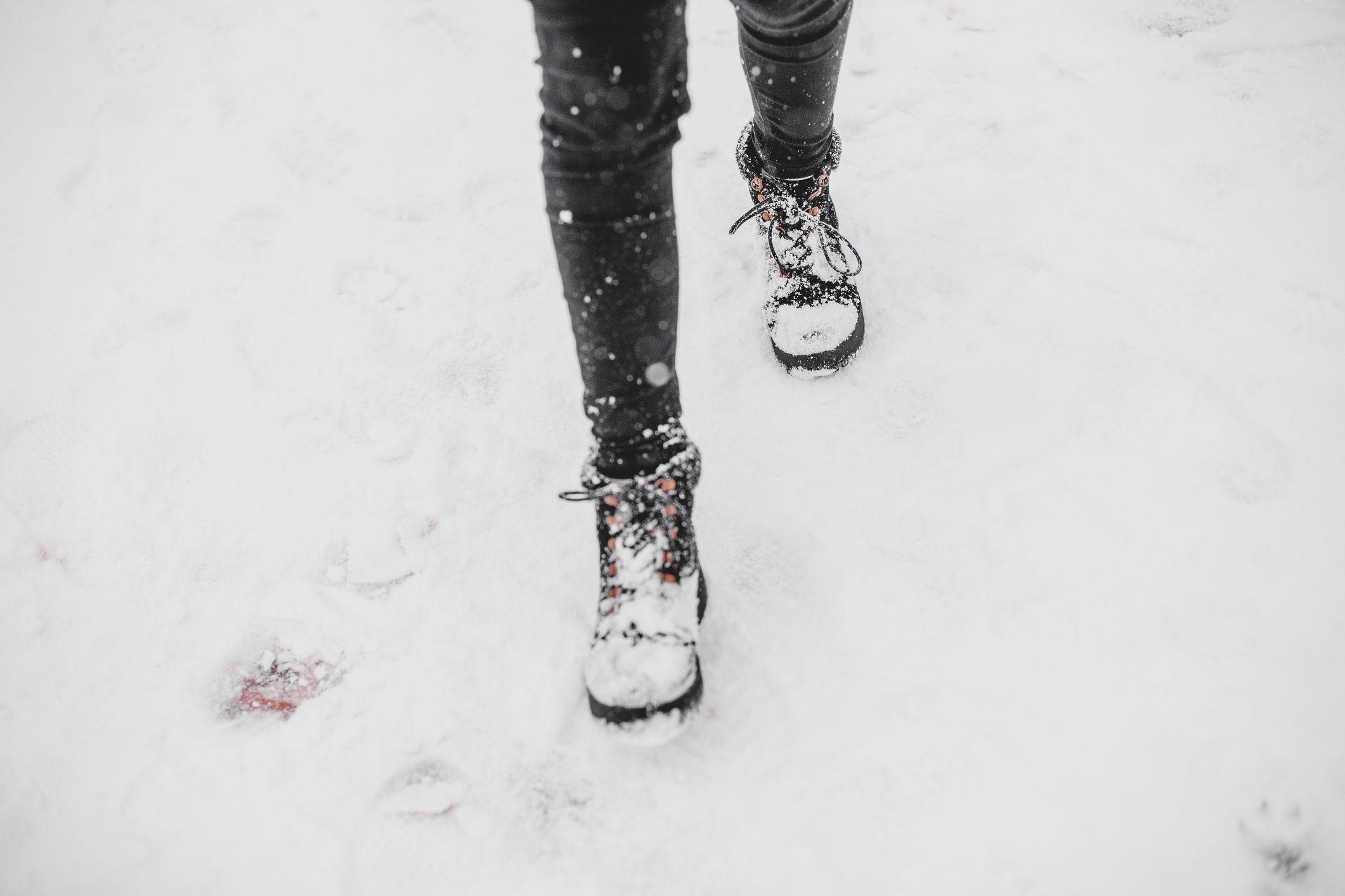 128bd4ddff6b1 The Best Women's Winter Boots of 2019