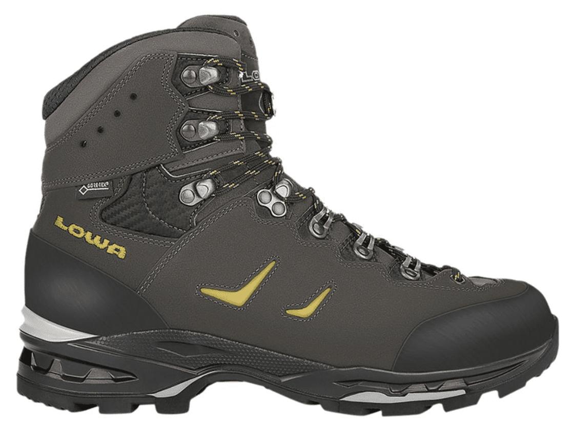 Lowa Camino GTX Hiking Boots