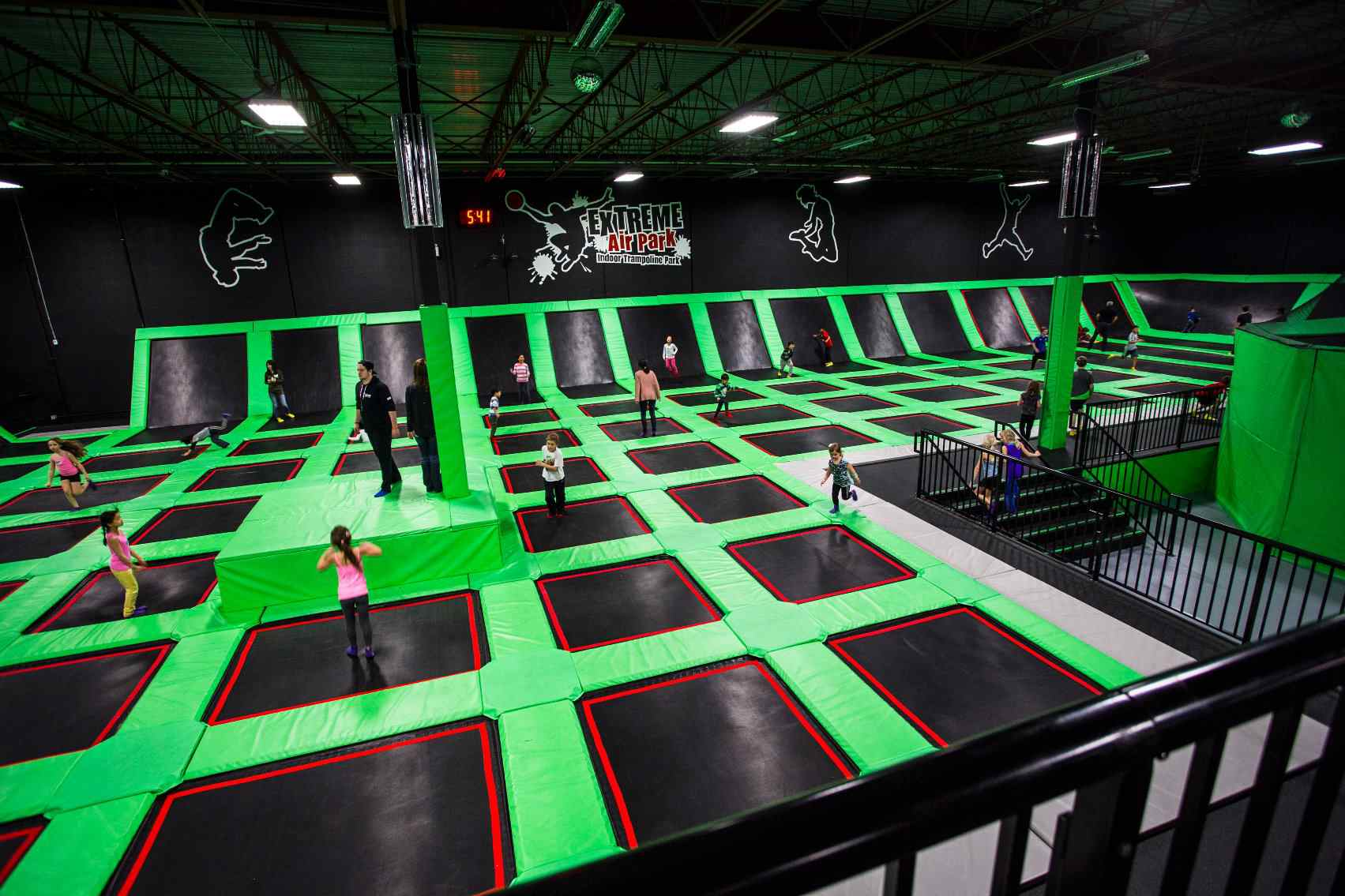 Best Kids Birthday Party Venues in Vancouver