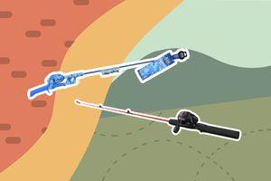 TRIPSAVVY-best-kids'-fishing-poles