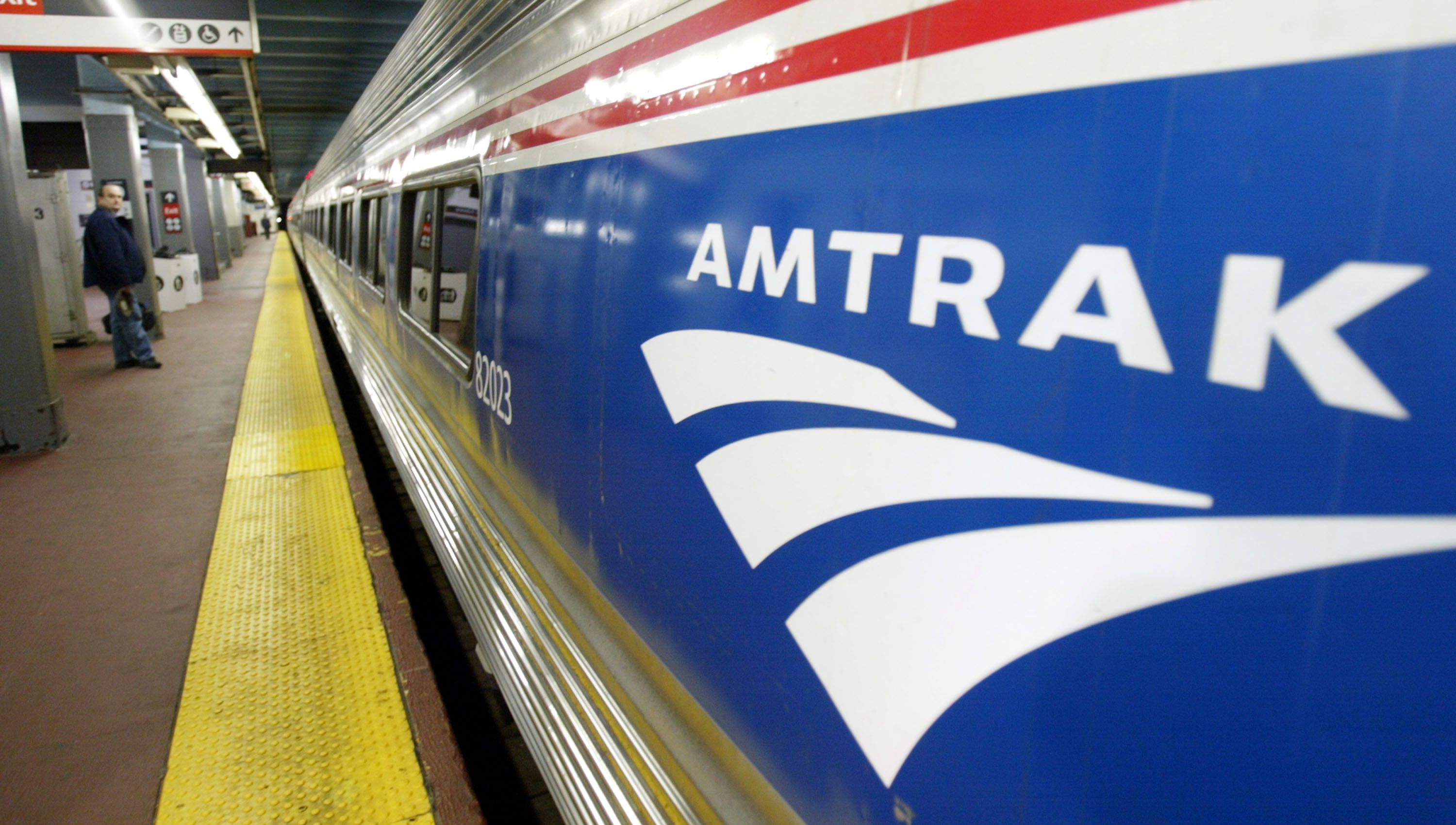 Amtrak Fare Options: Picking the Right One