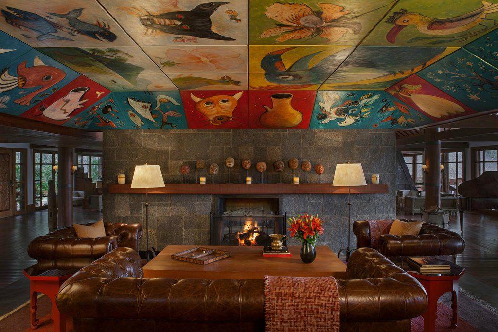The Carmelo Resort & Spa