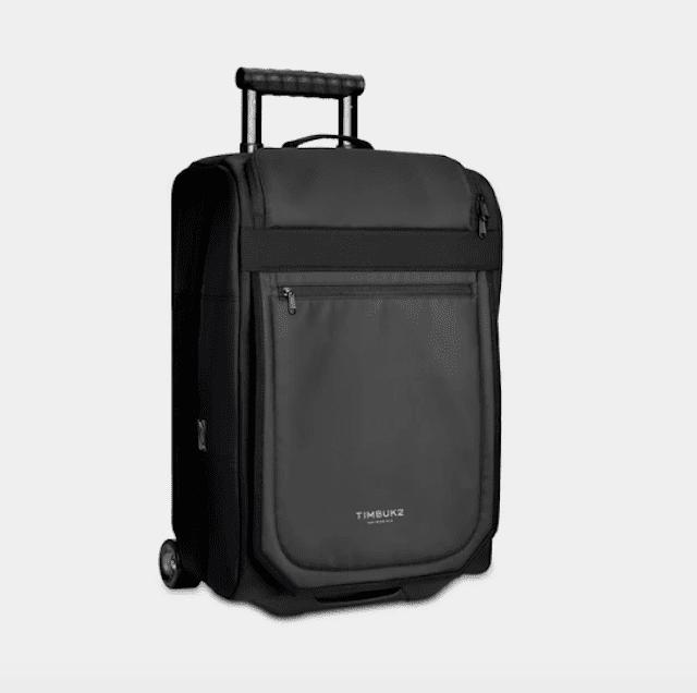 Timbuk2 Copilot Luggage Roller