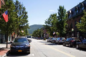 Main Street, Top 12 Things to Do in Beacon, New York