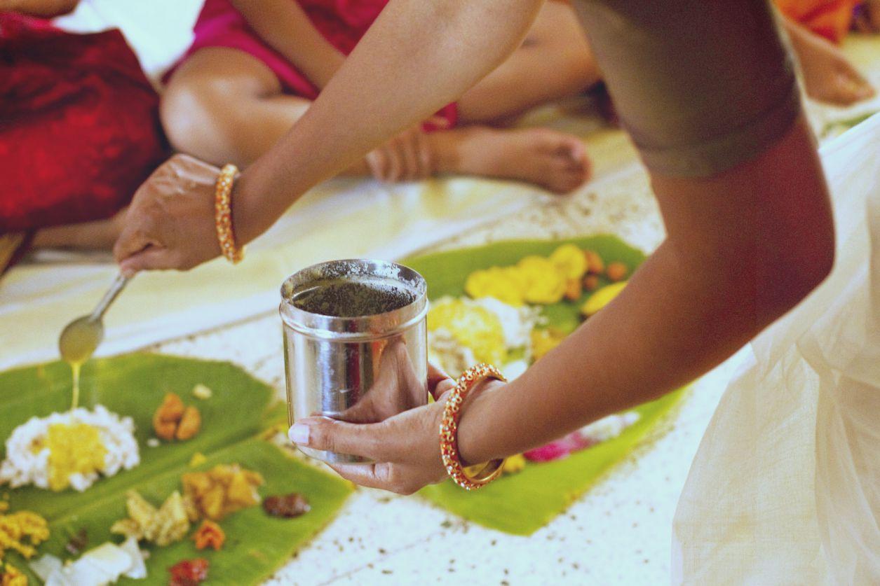 Onamfest Fest in Kerala