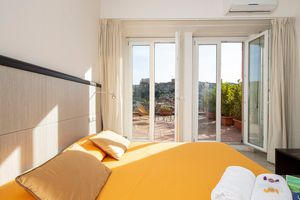 Hotel Minerva Siena