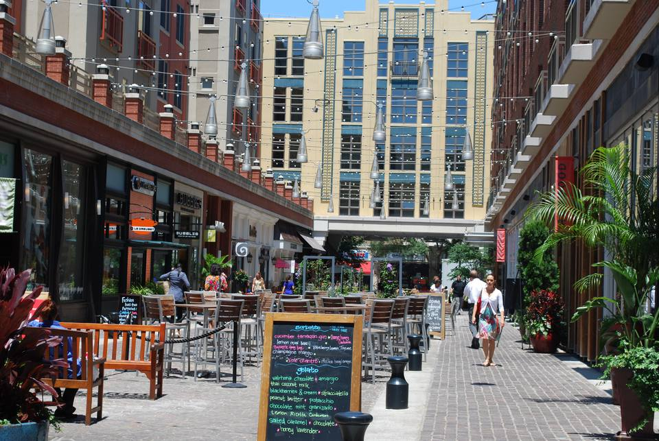 Top 10 Things To See And Do In Bethesda Maryland