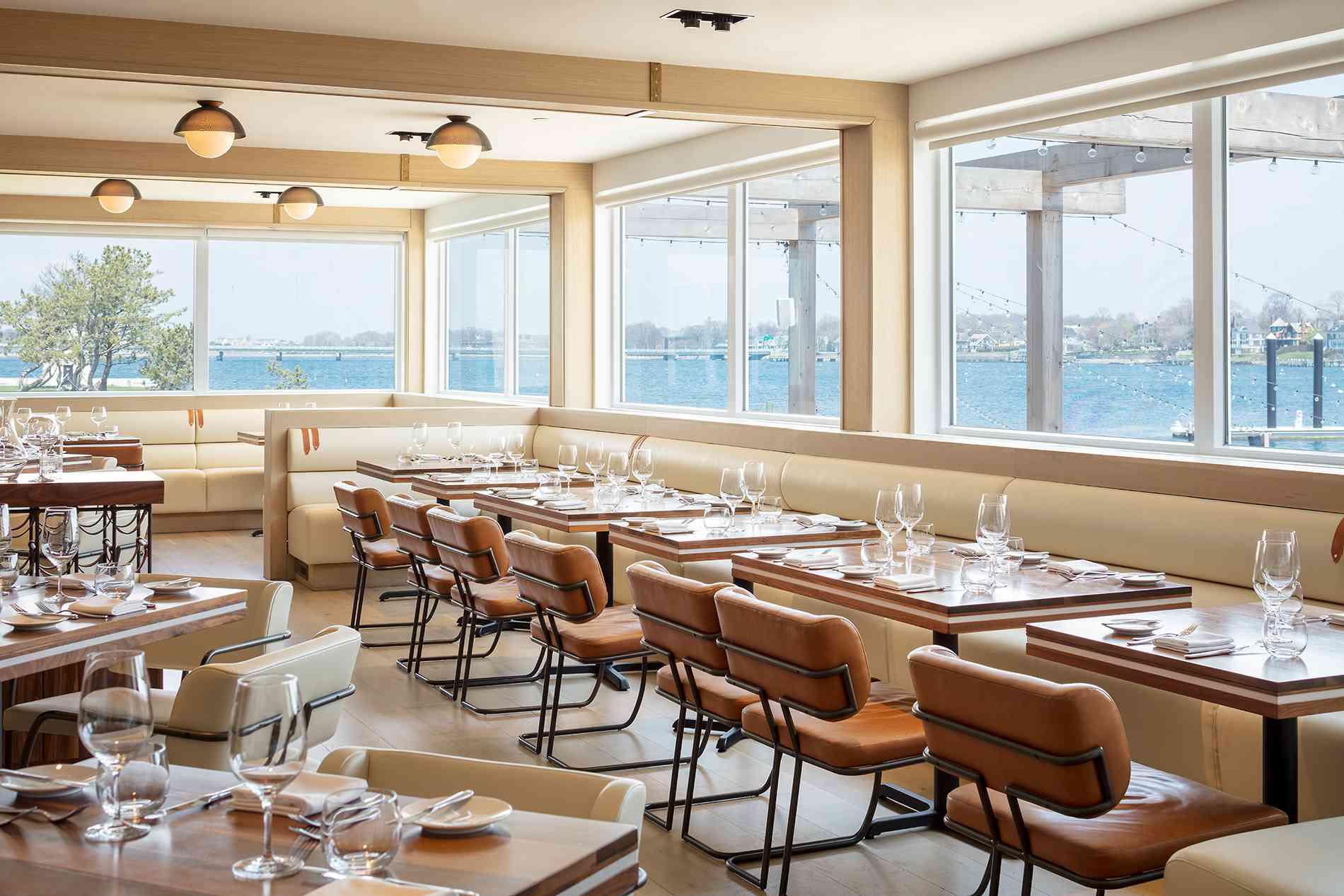 The Best Italian Restaurants In Rhode Island