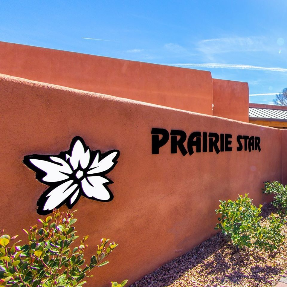 Prairie Star Restaurant & Wine Bar