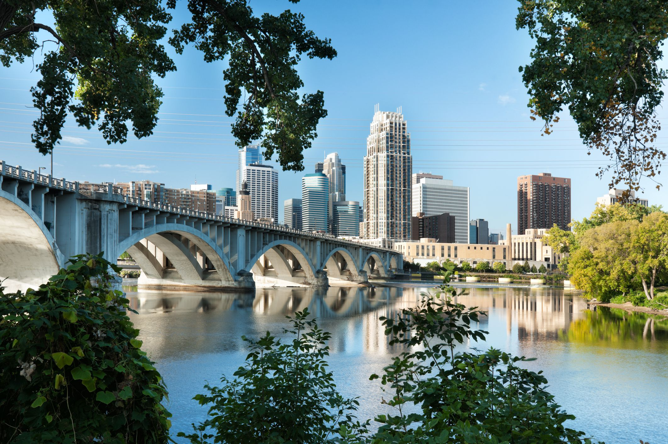 Your Trip to Minneapolis: The Complete Guide