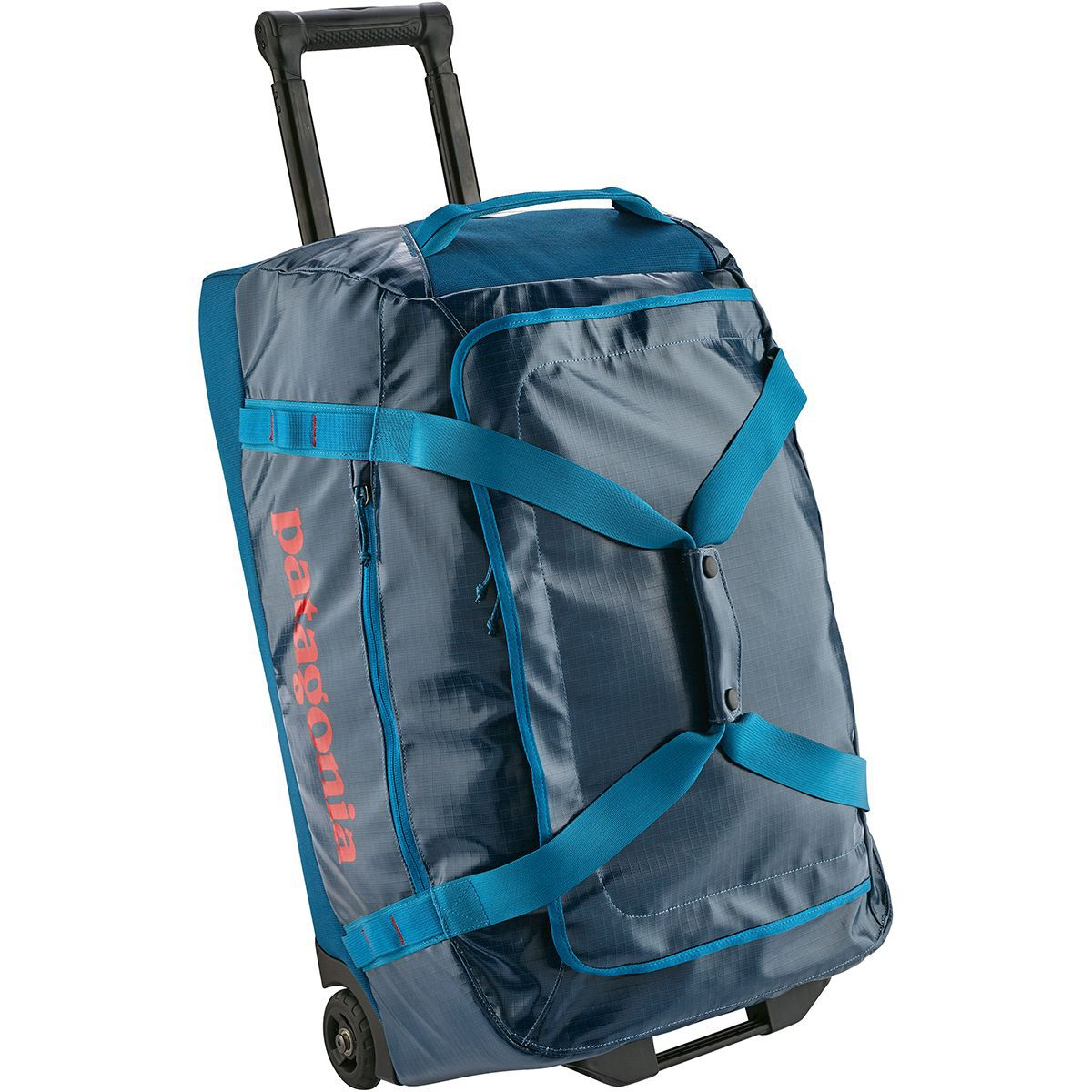 92cac89222 Best Overall  Black Hole Wheeled Duffel 70L