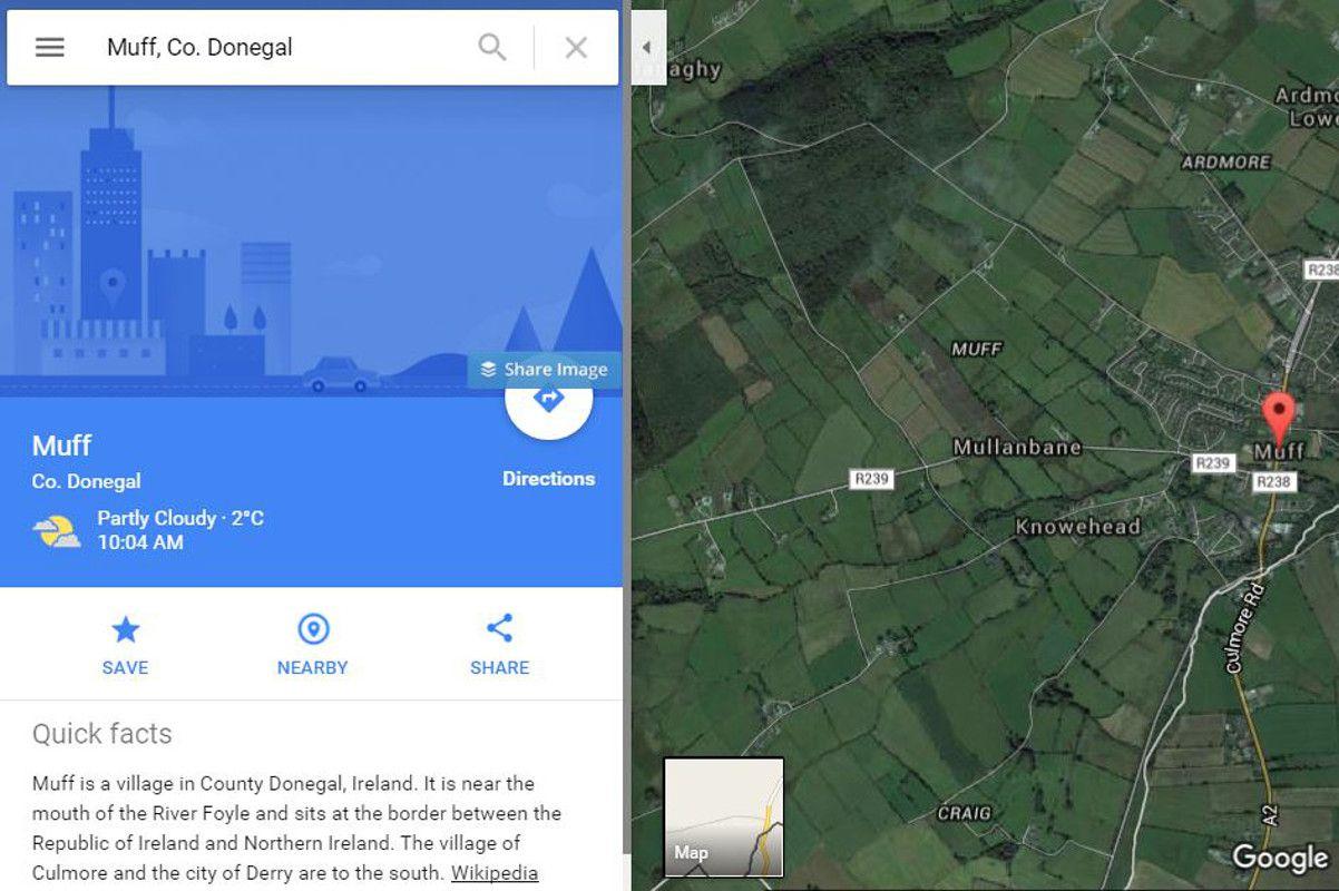 http//googlemaps.com.mx