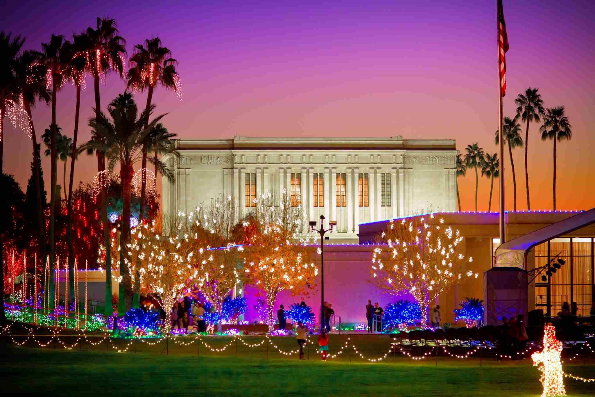 Philadelphia Restaurants Open Christmas Day 2020 Mesa Arizona Restaurants Open On Christmas Day 2020 | Gztxku
