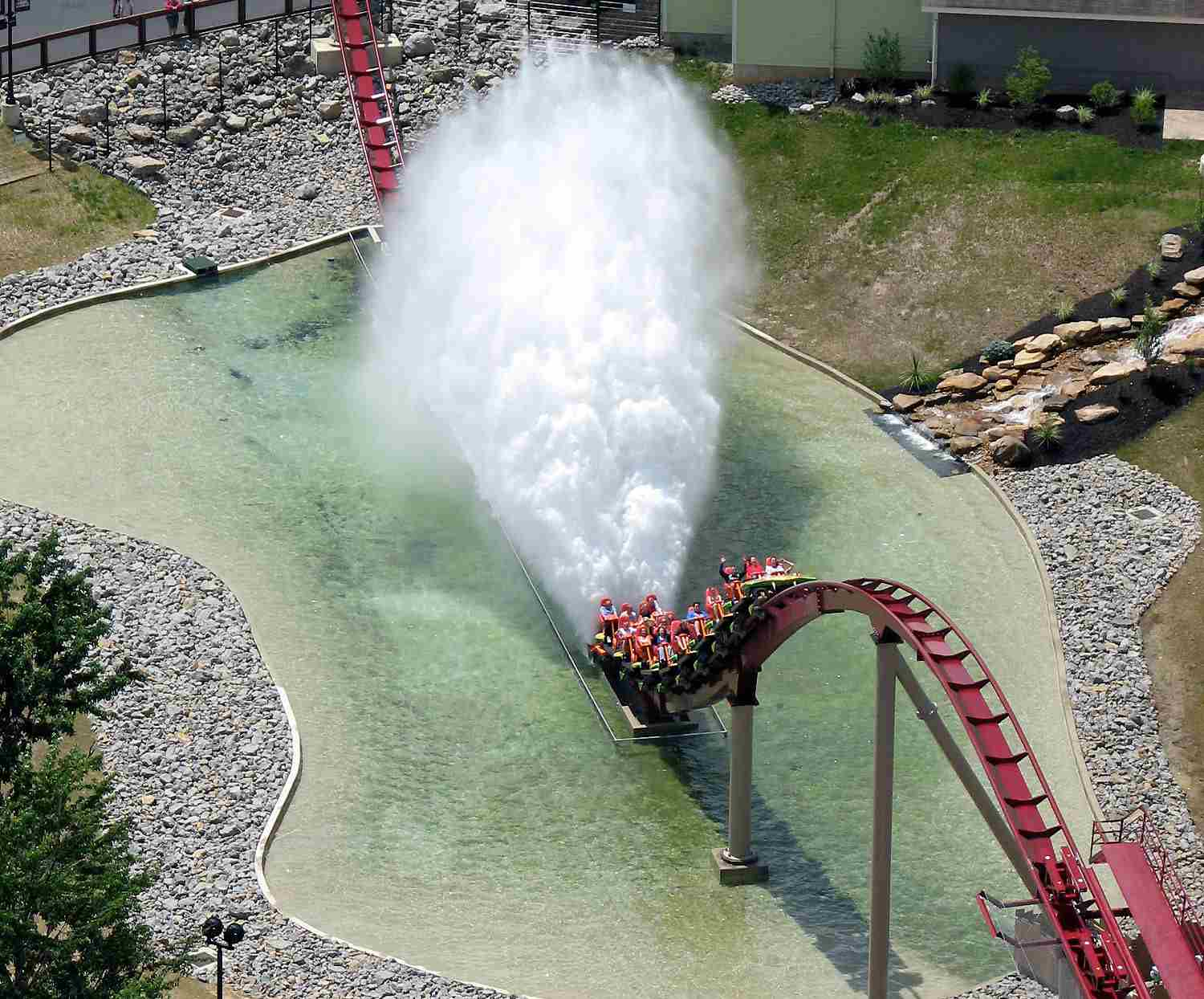 Kings-Island-Diamondback.jpg
