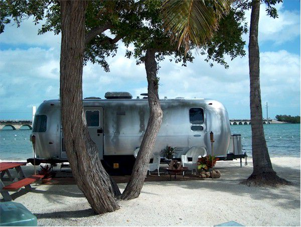 Sugar Loaf Key West Koa