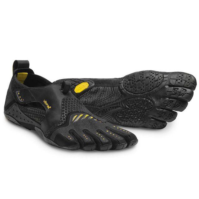 Vibram FiveFingers Signa Water Shoes