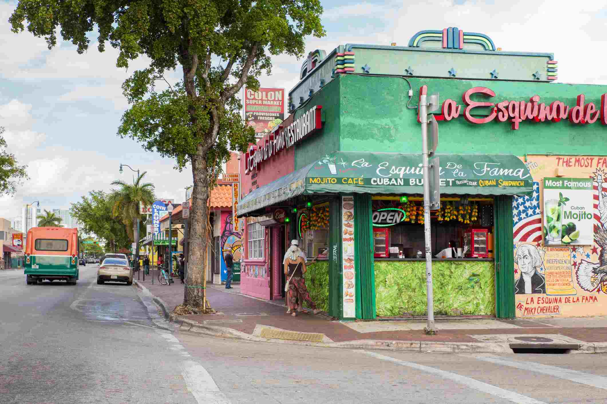The Top Things To Do In Little Havana Miami