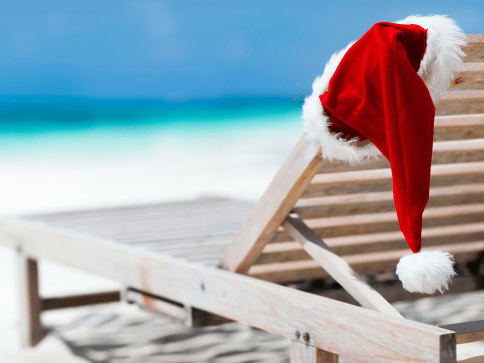 Christmas_Vacation.png