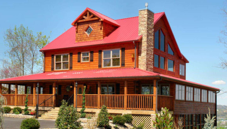 Oak Haven Spa and Resort