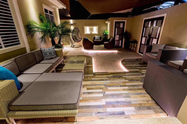 Isabela Boutique Apartment