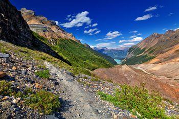Top 10 Hiking Trails Near Pittsburgh