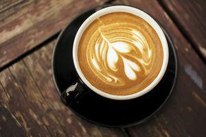 Best Seattle Coffee Shops