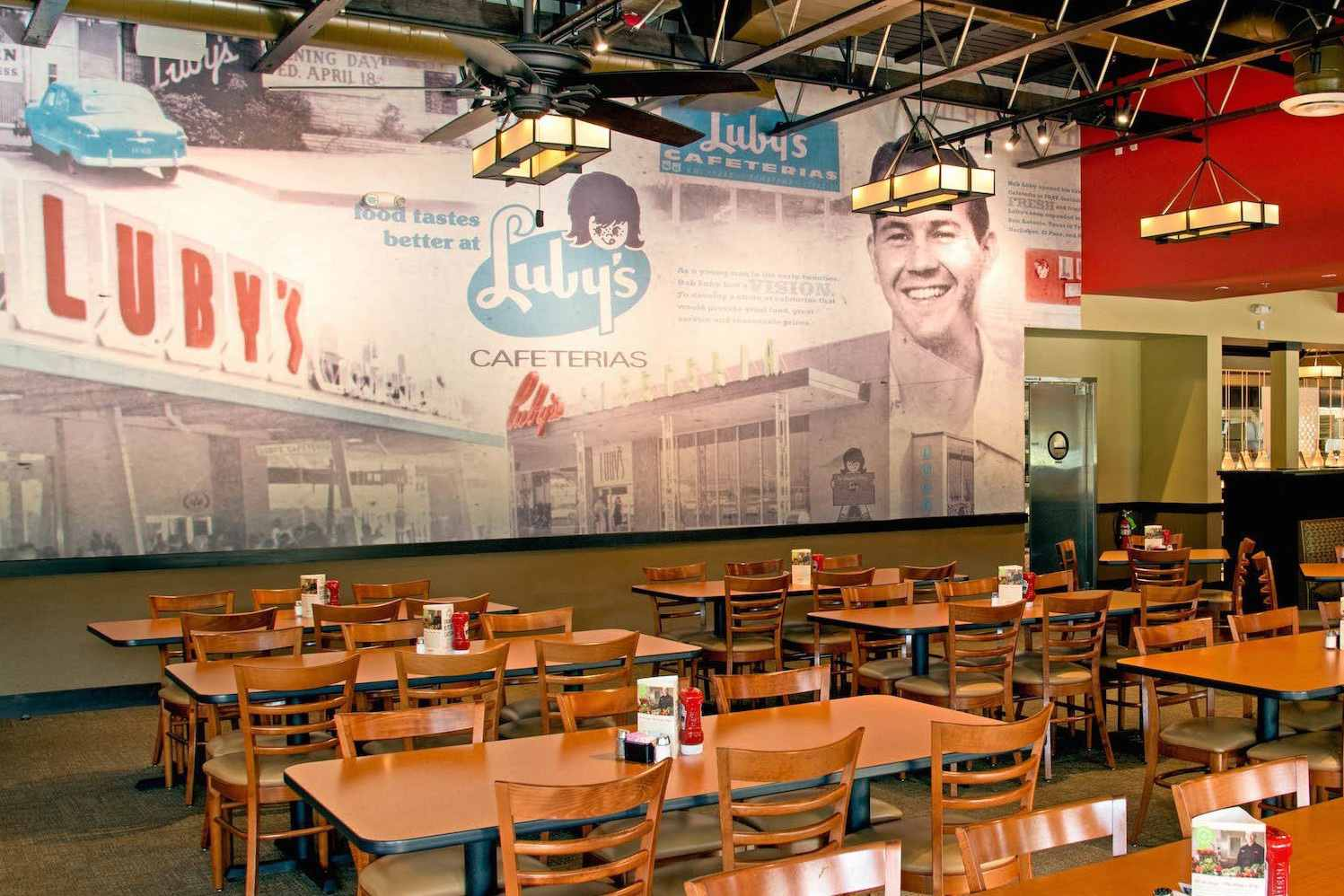 Cafe Vida Menu San Antonio