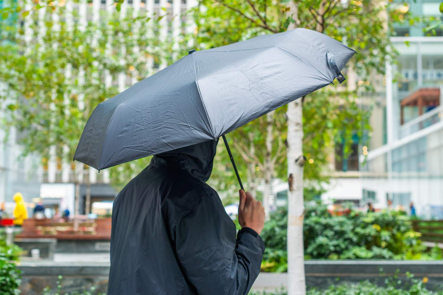 e3e60b4dd6eb The 7 Best UV Umbrellas of 2019