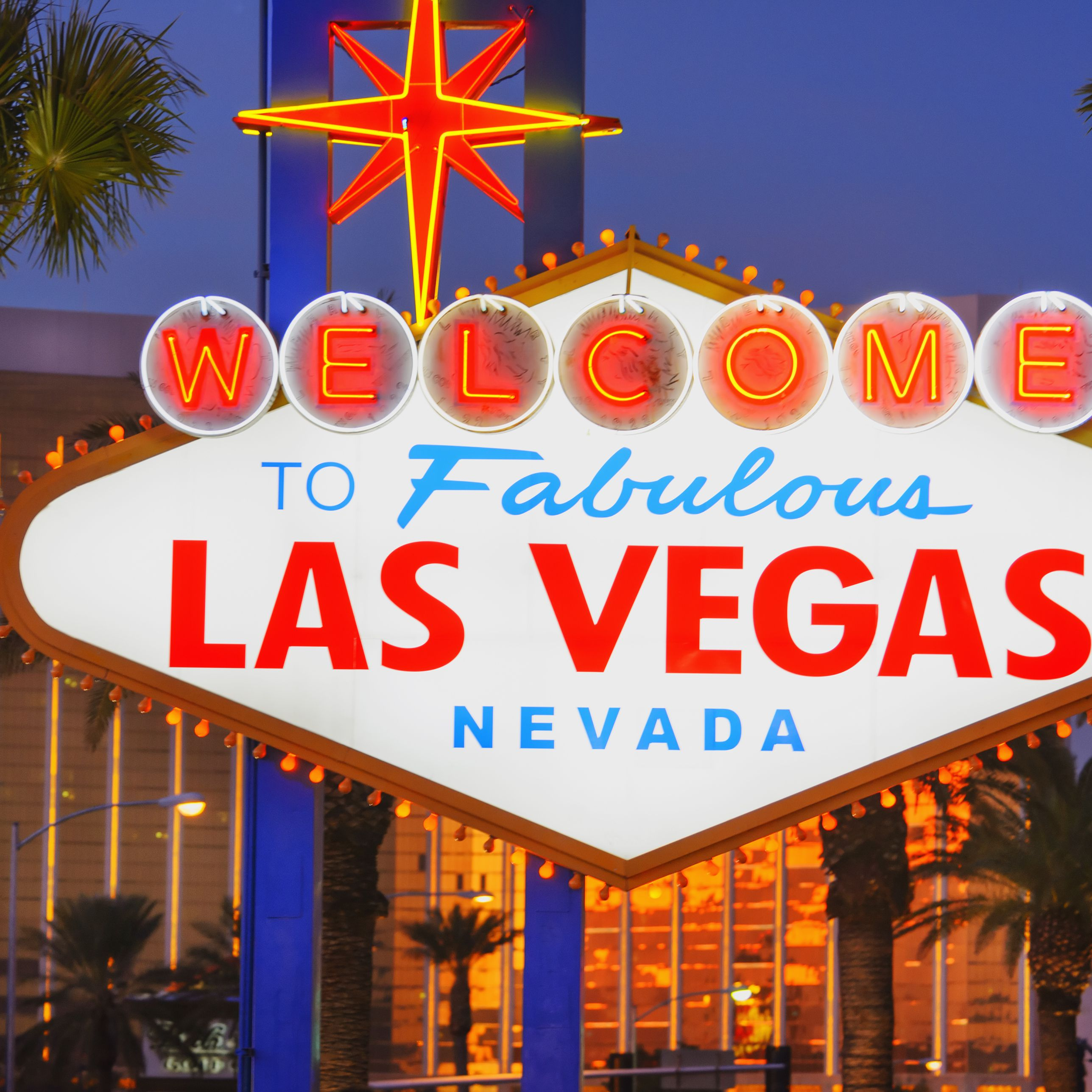 Tipping in Las Vegas: Who, When, and How Much