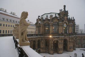 Dresden Zwinger Palace.JPG
