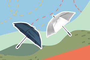 TRIPSAVVY-best-golf-umbrellas