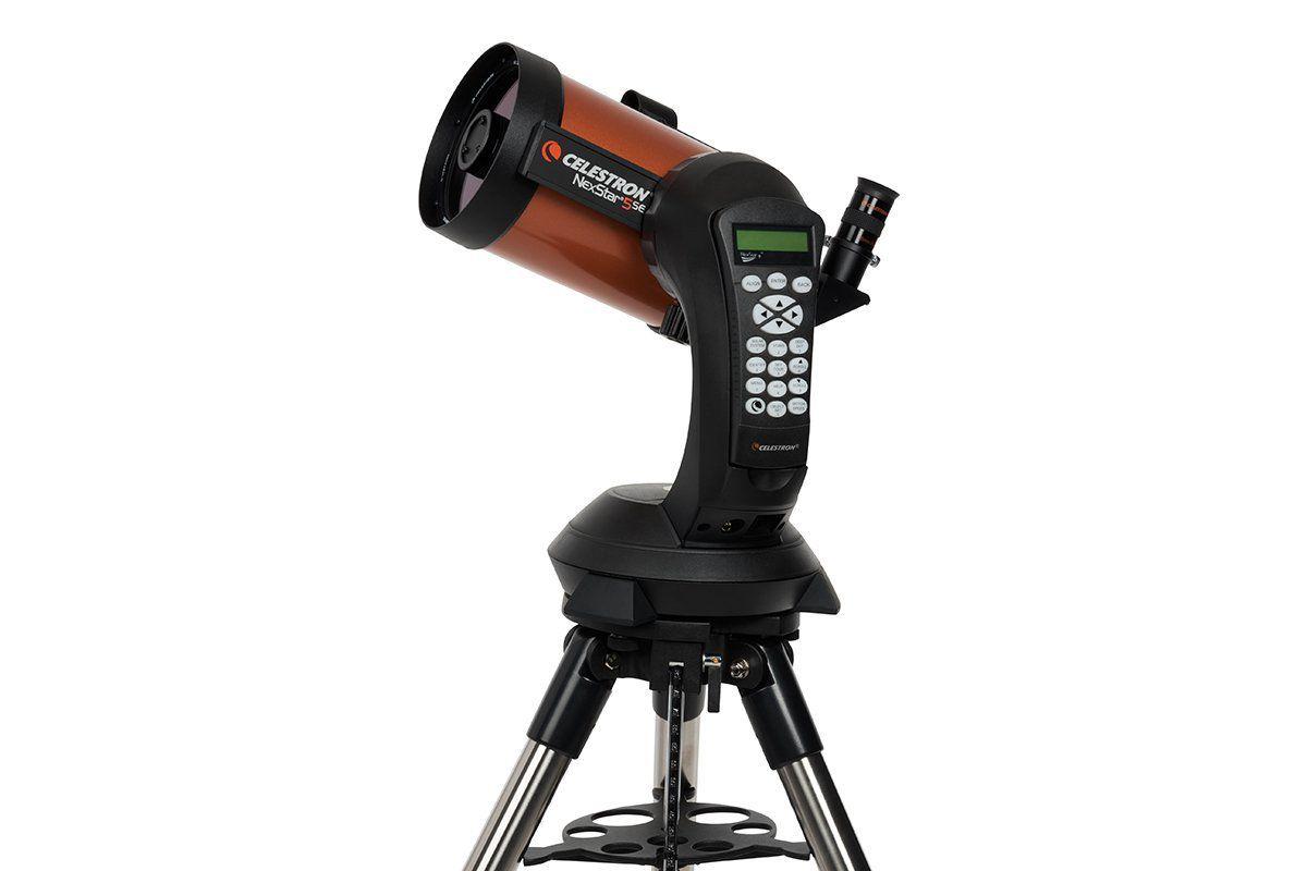 Best Telescopes 2019 The 8 Best Beginner Telescopes of 2019