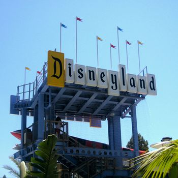 Proven Insider Tips For Visiting The Disneyland Hotel