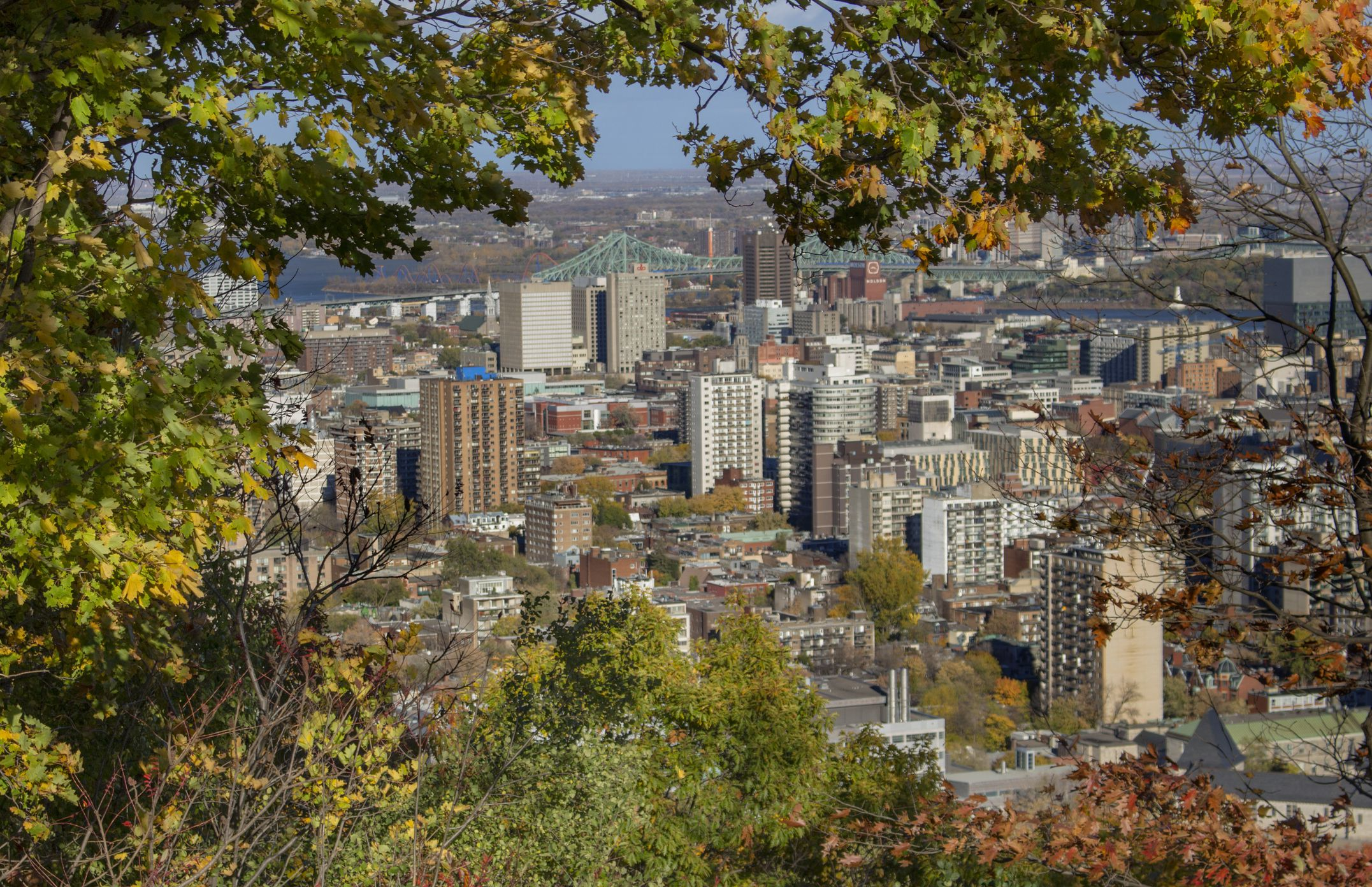 Choice Hotels In Montreal Canada