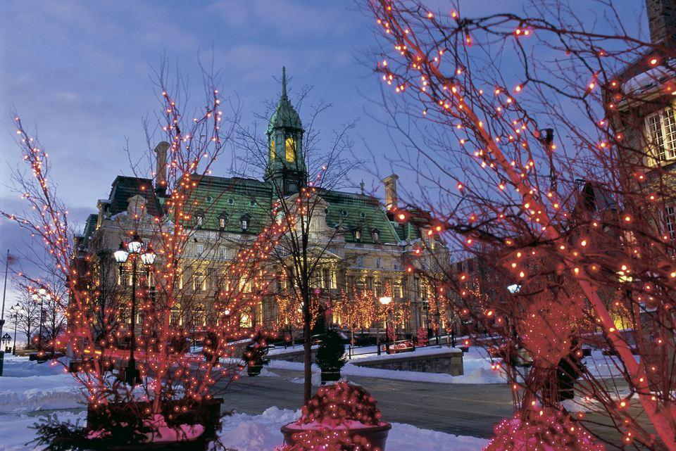 noel 2018 a montreal Montreal Christmas Noel 2017 2018 Guide noel 2018 a montreal