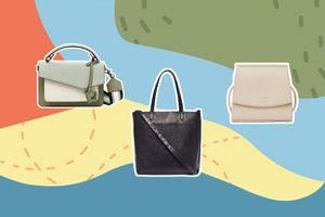 Cross Body Travel Bags