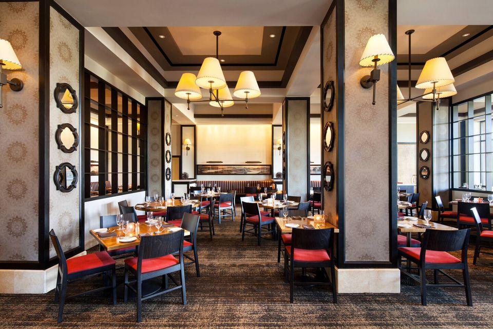 Brittlebush Bar & Grill