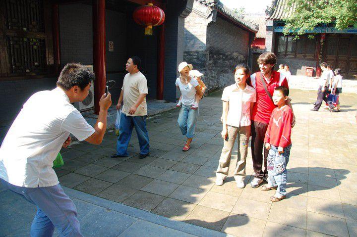 China Photos