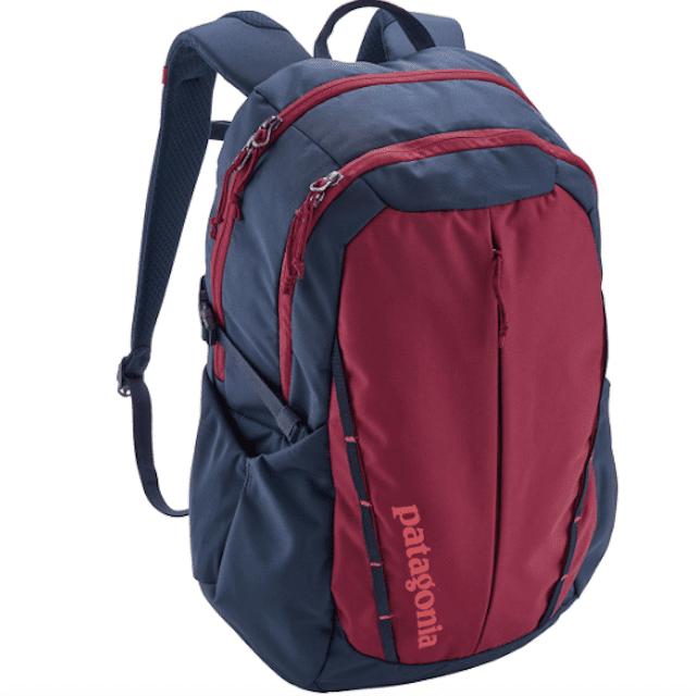 Patagonia Refugio 26L Pack