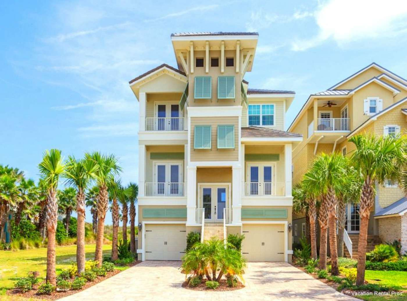10 Best Cheap Florida Family Vacations 2021