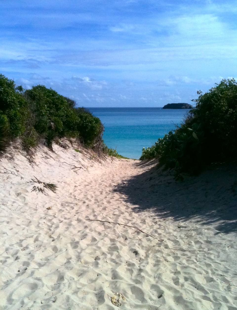 The Best Beaches Of St Barths-6768
