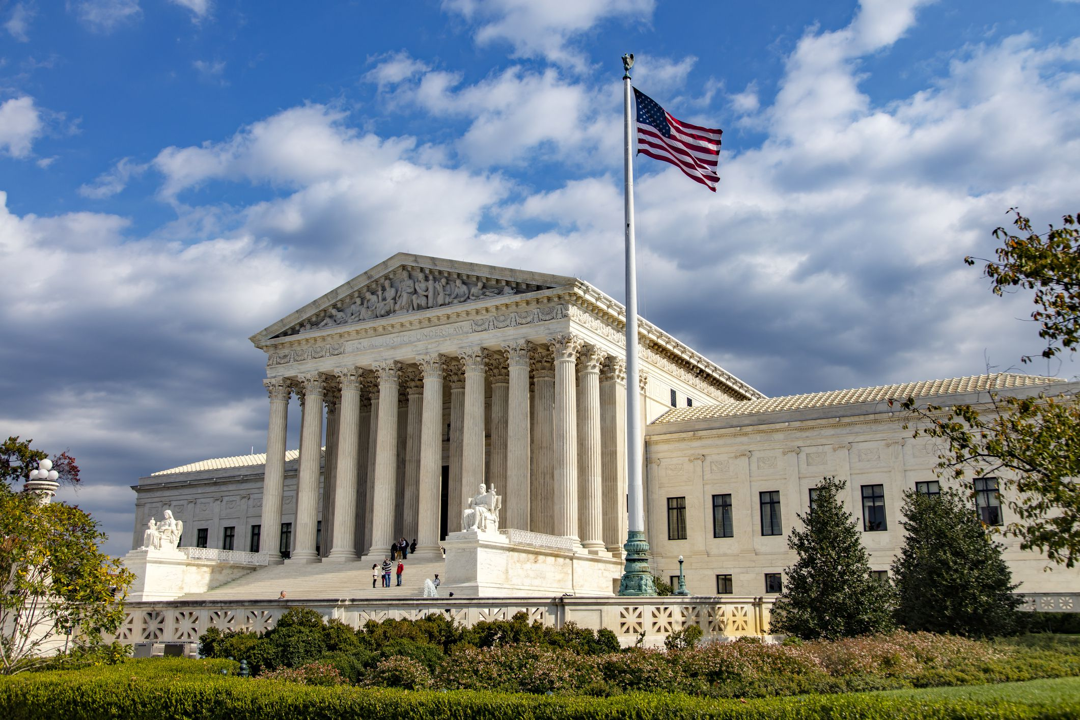 Washington D C Attractions That Require Advance Planning