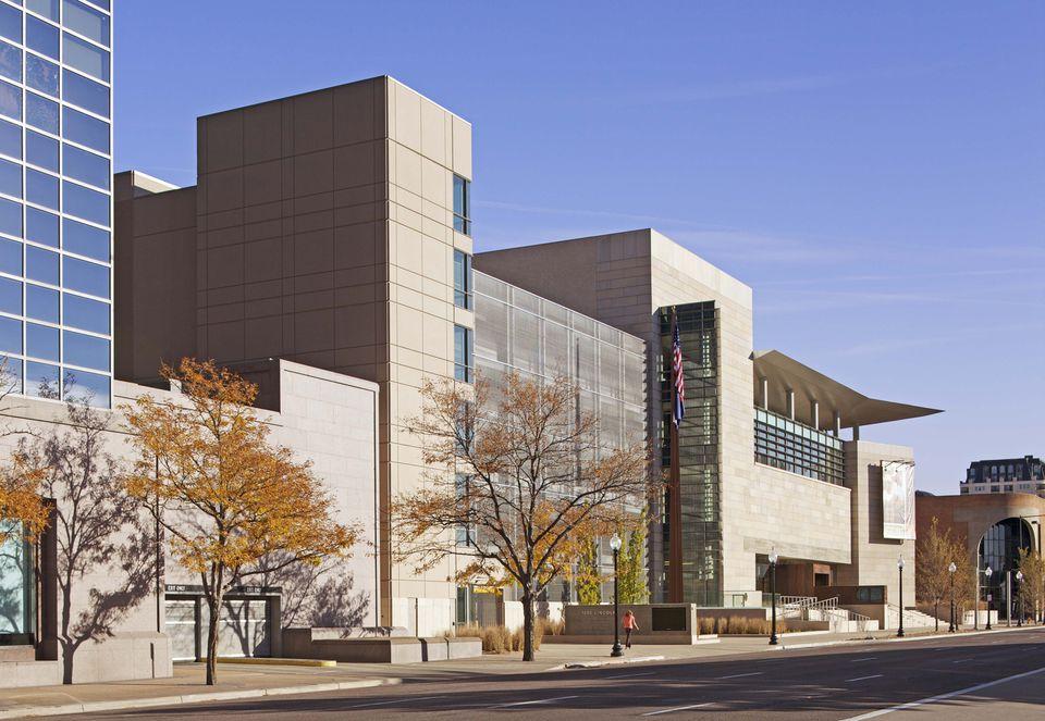 Exterior-of-the-History-Colorado-Center.jpg
